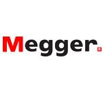 meggar