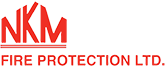 NKM Fire Protection Limited